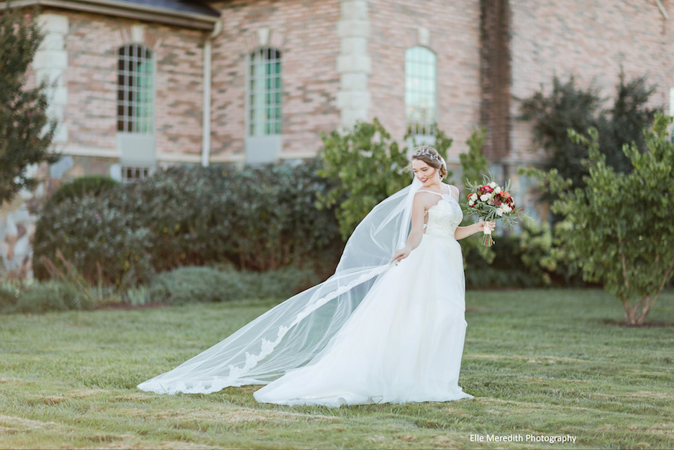 Ava Clara Bridal Bridal Gown Bridesmaid Dresses And Accessories
